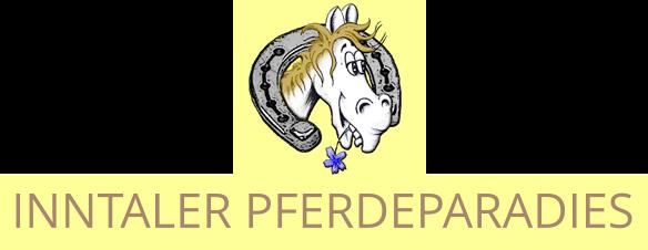 Logo für die Startseite II